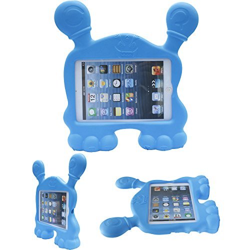 ipad-mini-1-2-3-bolete-kids-friendly-ultra-light-weight-shock-proof-super-protective-cover-stand-cas