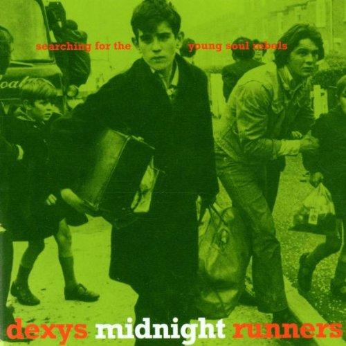 Dexys Midnight Runners - Unconditionally Guaranteed 2000.9 - Zortam Music