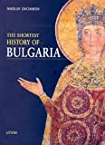 The Shortest History of Bulgaria
