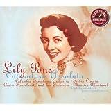 Masterworks Heritage - Lily Pons (Coloratura assoluta)