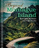 Beyond Montague Island: Even More Mysteries and