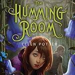 The Humming Room | Ellen Potter