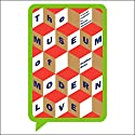 The Museum of Modern Love Audiobook by Heather Rose Narrated by To Be Announced