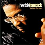 オリジナル曲 Herbie Hancock