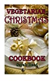 Vegetarian Christmas  Cookbook