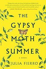The Gypsy Moth Summer: A Novel Paperback