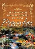 El Librito de Dios de Proverbios, Honor, 0789908506