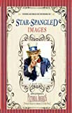 Star-Spangled Images, , 1429097124