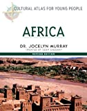 Africa, Jocelyn Murray and Sean Sheehan, 0816051518