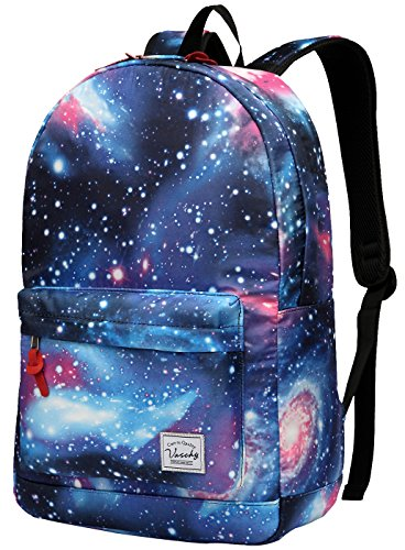 backpack Vaschy Lightweight College Backpack product image