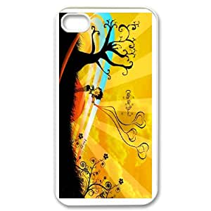 Generic Case Betty Boop For iPhone 4,4S SCB7703381