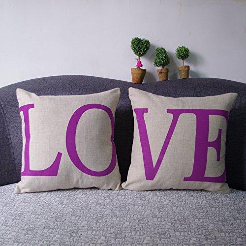 Comprar cojín love precio