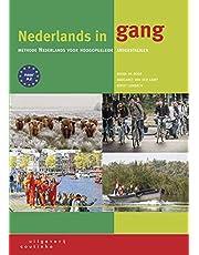 Nederlands in gang (A1-A2) Neu: Kurs- und Übungsbuch + Online-Material (Neubearbeitung)