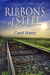 Ribbons of Steel Kindle Edition