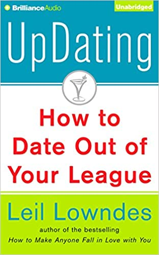 How to make your date fall in love with you