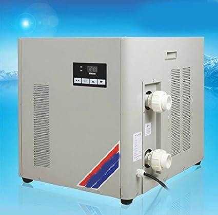 2HP / 50 Panasonic enfriador / enfriadores industriales / nevera ...