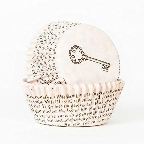 alice-in-wonderland-literary-cupcake-liners