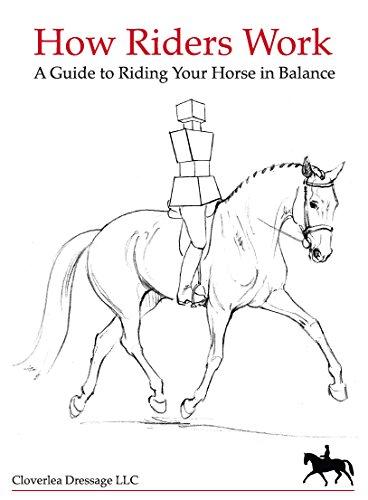 How Riders Work