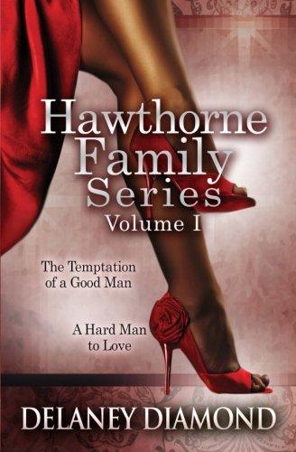Hawthorne Family Series Volume I PDF ePub book