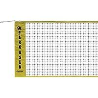Badminton Nets Product