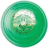 Duncan Yo-Yo Imperial (Green)