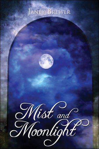 Moonlight Mist - Mist and Moonlight