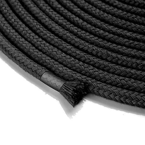 Sexy-Slave-3-Pack-32-Feet-Soft-Cotton-Bondage-Rope-Bondage-Restraints-Sex-Rope-for-Couples10MBlack
