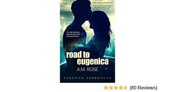 Amazon road to eugenica eugenica chronicles ebook am rose amazon road to eugenica eugenica chronicles ebook am rose kindle store fandeluxe Images