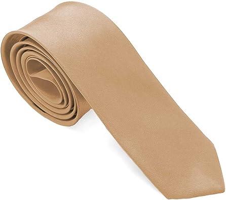 tumundo 1 Corbata para Las Camisas Vestido y de la Boda ...
