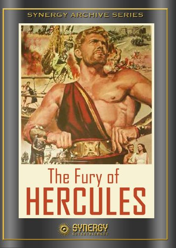 the-fury-of-hercules