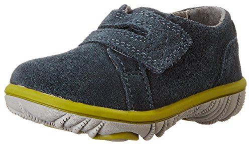Bogs Toddler Wall Ball Shoe