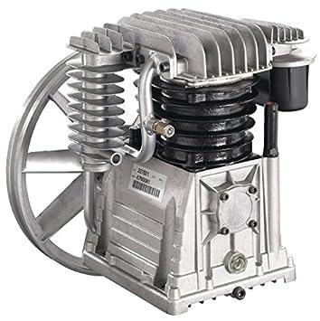 MEISTER Kompressoraggregate B 5900-2-2 Elmag