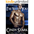I'm With You (Aspen Series Book 9)
