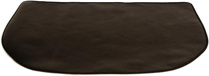 ALFOMBRA IGNÍFUGA FUEGONET (100x50 cm 150x100 cm) Chispas