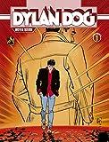 Dylan Dog Nova Série - Volume 1