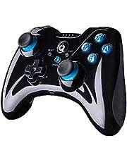 Wii U - Controller Classic Black
