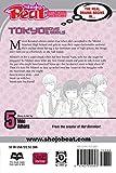 Tokyo Boys & Girls, Vol. 5