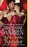 The Bed and the Bachelor (Byrons of Braebourne)