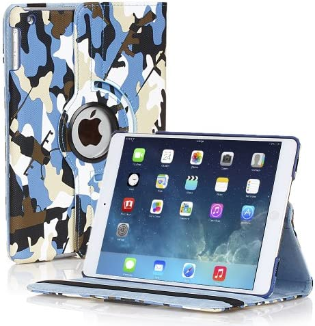 TNP Apple Model Tablet Built product image