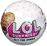 glitter pics - L.O.L. Surprise Glitter Series - 2 pack