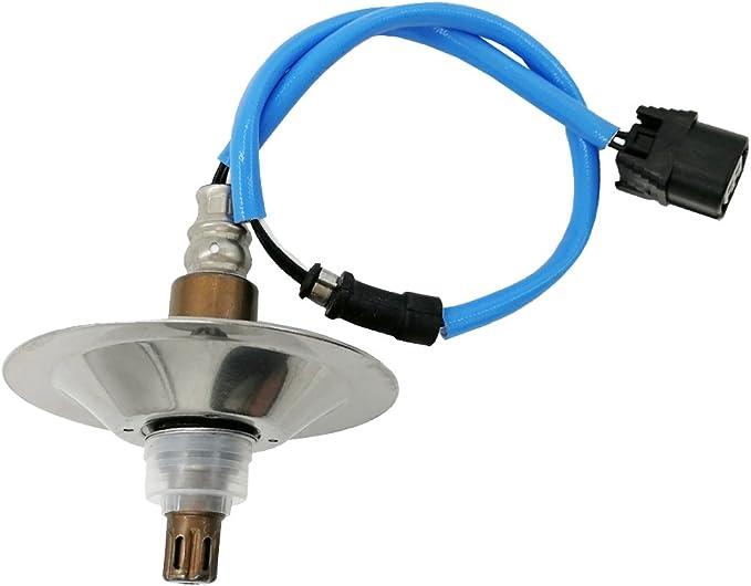 234-9124 Air Fuel Ratio Sensor O2 Oxygen Sensor for 2006 2007 2008 2009 2010 2011 Honda Civic 2.0L l4