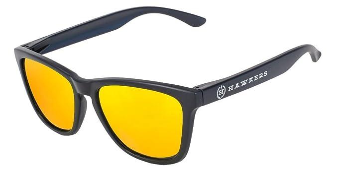Hawkers - Gafas de sol carbon black