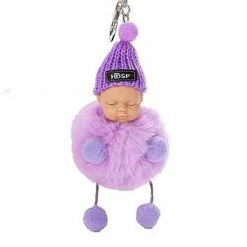 Shienbtubao - Colgante para muñecas de Mano y pie ...