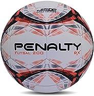 Bola Fut Sal, Penalty