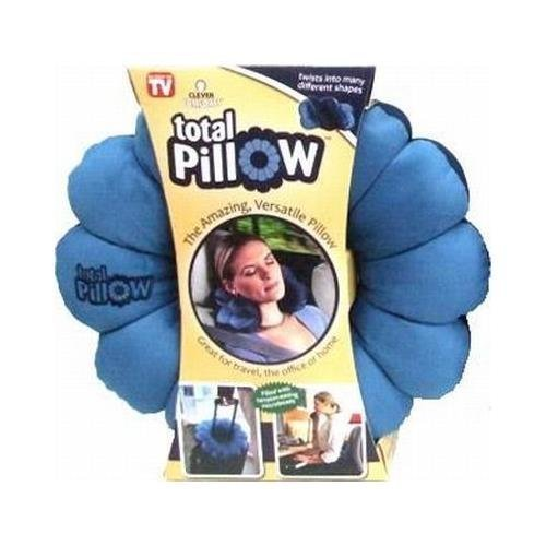 total-pillow-microbead-portable-pillow-use-at-home-or-on-the-go-to-support-your-neck-back-and-knees