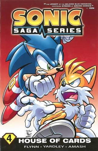 sonic-saga-series-4-house-of-cards