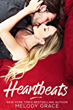 Heartbeats (An Oak Harbor Love Story Book 1)