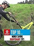 Top 10 Money Saving Maintenance Tips