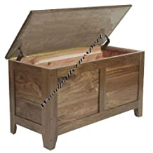 Build Your Own Cedar Storage Chest DIY PLANS HOPE BLANKET TOY BOX STORAGE PATTERNS; So Easy, Beginners Look Like Experts; PDF Download Version so you can get it NOW!