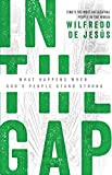 In the Gap, Wilfredo De Jesus, 1938309898